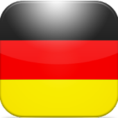 Download Germany Radio Stations APK to PC