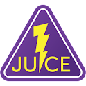Juice for Roku icon