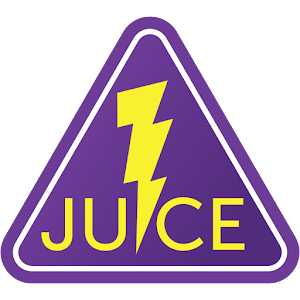 Cover art Juice for Roku