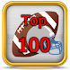 Top 100 Football Players