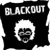 Game Blackout APK for Windows Phone