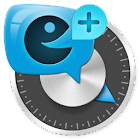Talking Timer + icon