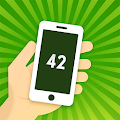 Free Checky - Phone Habit Tracker APK for Windows 8