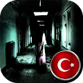 Horror Hospital Turkish APK for Bluestacks