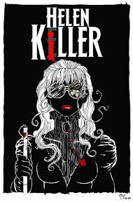 Helen Killer #1