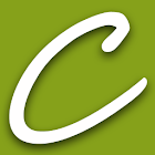 ConvertAide icon