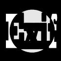 ExifRemover Donate icon
