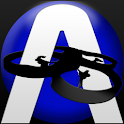 ADRONE icon