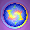 Luminescence Visual Meditation icon