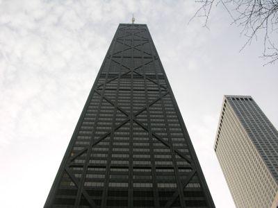 Hancock_vertical pano 04.jpg