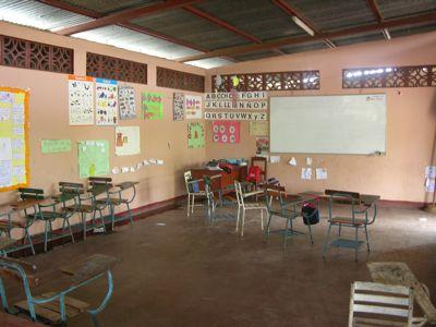 School interior.jpg