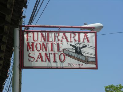 funeral home sign.jpg
