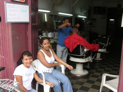 A friendly barber shop.jpg