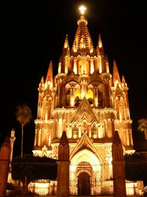 Cathedral-at-night.jpg