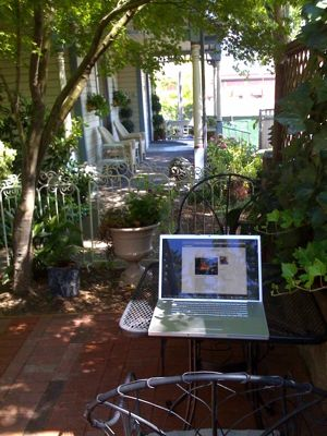 blogging_patio.jpg