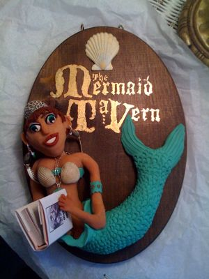 Mermaid Tavern sculpture.jpg
