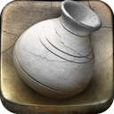 Let's Create! Pottery Lite mobile app icon