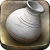 Let\'s Create! Pottery Lite file APK Free for PC, smart TV Download