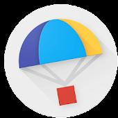 Google Express APK for Nokia