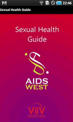 Sexual Health Guide