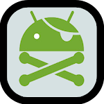 Am I Rooted [Root Checker] APK