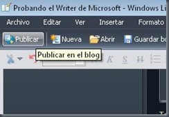 prueba_writter2
