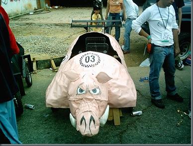 Carrucha's Bull Race-Ccs_Mayo2008 (26)