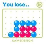 juegos en blogger