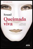 Souad: Queimada Viva