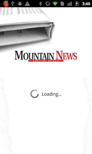 Hamilton Mountain News