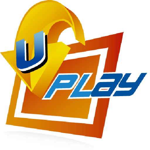 U Play Bar 工具 App Store-愛順發玩APP