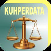 App KUHPerdata APK for Windows Phone