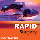 Rapid Surgery, 2nd Edition icon