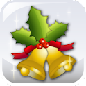 DVR:Gold Xmas icon