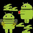 BotCraft Demo icon