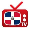 App Canales Dominicanos apk for kindle fire