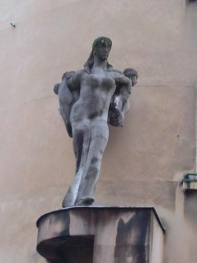 Kip Na Gradiscu