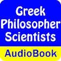 Greek Philosopher-Scientists icon
