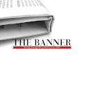 Orangeville Banner icon