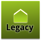 Legacy Launcher icon