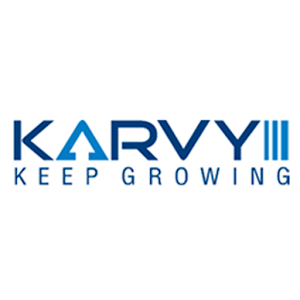 Karvy Smart Trade Tablet
