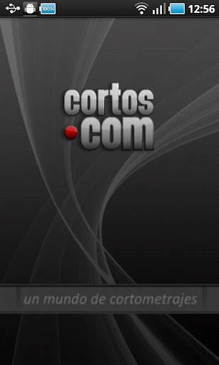 Cortos.com
