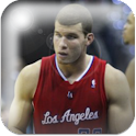 Blake_Griffin-(NBA)
