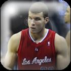 Blake_Griffin-(NBA) icon