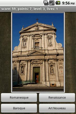 【免費解謎App】Flickr Photo Quiz-APP點子