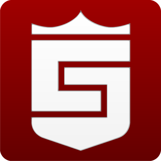 STRIP Password Manager 生產應用 App LOGO-硬是要APP