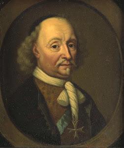 RIJKS: Michiel van Musscher: painting 1680
