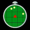 Z Radar (with GPS!) APK for Bluestacks