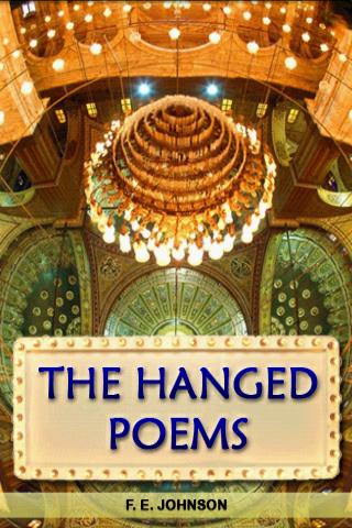 The Hanged Poems