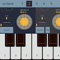 Free Sonic Synthesizer APK for Windows 8
